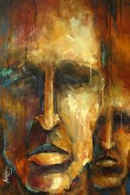 Image result for michael lang art