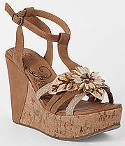 Women's Shoes: Boot, Heels, Sandals & Wedges for Women   Buckle