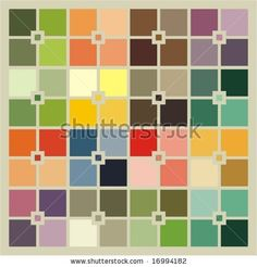 Find Colorful Pattern Backgroundvector stock images in HD and millions of other royalty-free stock photos, illustrations and vectors in the Shutterstock collection. Pattern Background, Color Patterns, Royalty Free Stock Photos, Colorful, Quilts, Illustration, Inspiration, Image, Biblical Inspiration