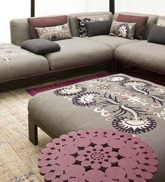 salon - meble. polskie wzornictwo. polish furniture design