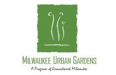 Milwaukee Urban Gardens, Garden Resources