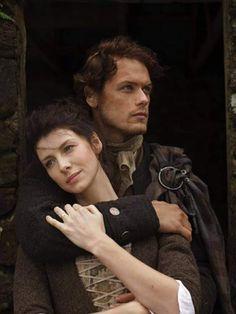 Outlander Tv Series, Claire Outlander, Outlander Quotes, Outlander Casting, Sam Heughan Outlander, Fergus Outlander, Outlander Tattoos, Outlander Knitting, Diana Gabaldon Outlander Series