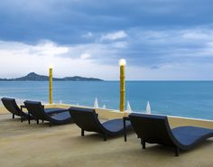 Hotel Koh Samui Thailand, Samui Beach Resort, Lamai Beach, Welcome