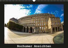 Bochumer Ansichten