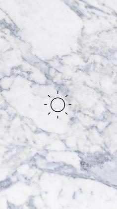 White Wallpaper For Iphone, Iphone Homescreen Wallpaper, Story Instagram, Instagram Logo, Flower Background Wallpaper, Flower Backgrounds, Instagram Background, Minimalist Wallpaper, Summer Icon