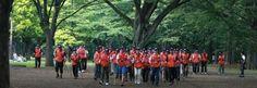 1月12日に開催される「みどりと花を愉しむノルディック・ウォーク」静岡県ノルディック・ウォーク連盟のイベントですが、初めてでも参加できるそうです。日頃の運動不足解消に挑戦してみようかな。