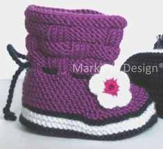 newborn baby shoes baby girl socks soft sole baby shoes