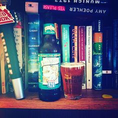 Sessionable pale ale with floral hop character...and my first shipment from @originalcraftbeerclub a gift from @crust422 - 420 Extra Pale Ale by @sweetwaterbrew  #originalcraftbeerclub #sweetwaterbrewing #extrapaleale #craftbeer