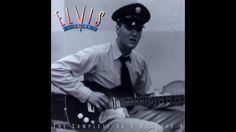 Elvis ‎– The King Of Rock 'N' Roll The Complete 50's Masters CD 4