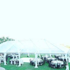 We are inspired by these products #washingtondc #eventrentalsdc #tentrental #explorewashington #partyrentals #party #cocktailparty #inspiration #outdoorfestival #summer #2017 #party #dcevents #dc #acreativedc #dcwedding #reception #eventplanning #washingtondc #gallery #backyardwedding #eventrental  #dcevents #summer #2016 #explorewashingtonDC #eventplanning #corporate #productlaunch #networking #events #showcase #exhibition #furniture #decor #weddingdecor #bridal #wedding #rental
