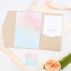 It's getting colder outside but I can't help but think of those brides making #destinationwedding plans for 2017.  I love meeting with these brides as there are so many details they need to tell guests.  And this differs from wedding to #wedding.  #customdesigned #invitations allow so many options and is really one of the best things to do for your destination wedding.  Okay now for fun.  Pick your destination to get married (or remarried or renew your vows). Me?  Jamaica.  Simple beautiful…