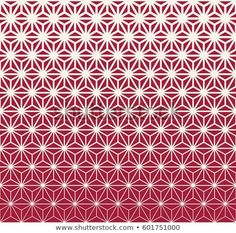 Element Tattoo, Lace Patterns, Textures Patterns, Tattoo Patterns, Dot Work Mandala, Polynesian Designs, 1 Tattoo, Graphic Patterns, Stock Foto