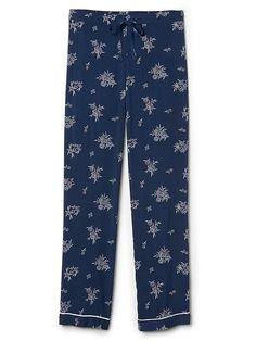 018886b3858c59 product photo Sleepwear Women, Pajamas Women, Latest Bra, Sleep Pants,  Lounge Wear