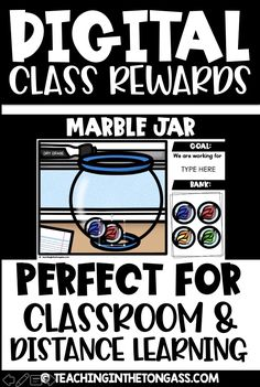 These Digital Class Rewards are perfect for adding some fun to your classroom management! It's also a great addition to your VIPkid rewards collection if you teach online! You decide what the goal is and how you'll earn each reward. Use as individual behavior management or whole class behavior management! Available in Powerpoint (also works in Keynote) AND as an online digital option for Google Classrooms or as VIPKid rewards. Classroom Rewards, Classroom Behavior Management, Online Classroom, School Classroom, Student Rewards, Classroom Reward System, Class Incentives, Flipped Classroom, Google Classroom