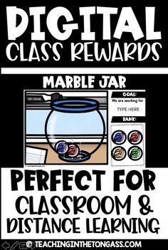 Classroom Rewards, Online Classroom, School Classroom, Student Rewards, Champs Classroom Management, Whole Class Rewards, Classroom Reward System, Class Incentives, Positive Behavior Management