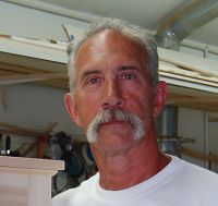 http://www.authorstream.com/Presentation/carpentry321-1975064-top-reasons-choose-carpentry-concepts-woodworking-projects/  Top Reasons to Choose Carpentry Concepts for Woodworking Projects   Wooden furnitures are highly in demand because of its many benefits and features. People use wooden furniture to give style and class to their home and offices. The author explains the reasons to choose carpentry concepts for the wood working projects at your home and office.