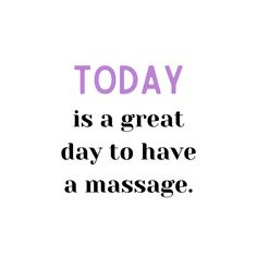 Good Massage, Spa Massage, Massage Therapy, Wellness Spa, Health And Wellness, Health Fitness, Trigger Point Massage, Remedial Massage, Prenatal Massage