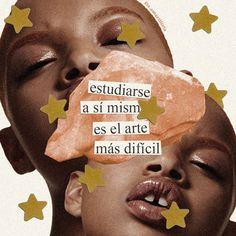 Self Love Quotes, Mood Quotes, Art Quotes, Life Quotes, Feminist Quotes, Feminist Art, Frases Tumblr, Blog Frases, This Is Your Life