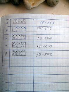 МОЯ ПЕСОЧНИЦА: Делаем с ребёнком уроки по математике. Начало года 2 класс