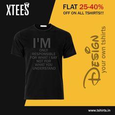 b29fbad3477 80 Best Design your Own Round Neck T-Shirt