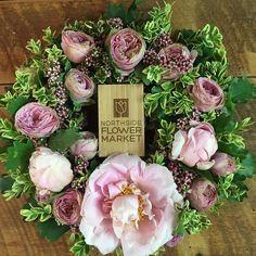 #sketchandetchlaserdesigns #sketchandetch #flowers #bamboobusinessscards #lasercutting #businessbabes by northsideflowermarket