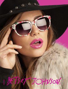 09dd4e6293d 31 Best Our Brands images