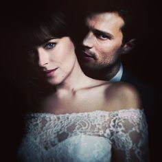 fifty shades freed full movies download in hindi