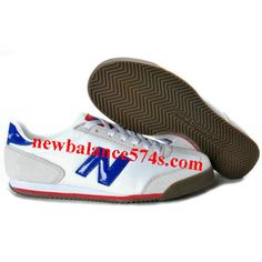 095b04a205d2 this site is amazing if you love new balance shoes you must go here New  Balance