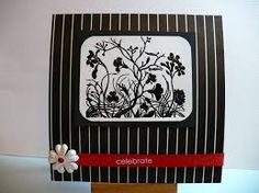 stampin up essence of love - Google Search Stampin Up, Playing Cards, Love, Google Search, Frame, Decor, Amor, Picture Frame, Decoration