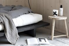 DecoPix: Housing Fair 2016 in Seinäjoki, Part 3 Andalucia, Budapest, Travel Photos, Bedroom, House, Furniture, Ideas, Home Decor, Decoration Home