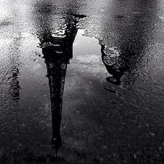 Reflect..