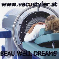 Vacustyler Weyergans in Wien Fiat Abarth, Ducati Pantah, Lose Inches, Best Natural Skin Care, Wife And Girlfriend, Anti Cellulite, Fett, Wellness, Wrap
