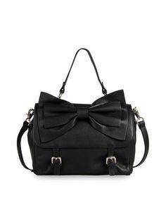REDValentino - Borsa a spalla Donna - Borse Donna su Valentino Online  Boutique 420 2e5f8f97e88