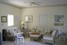 155 Hayden Rd, Weems, VA 22576   MLS #117064 - Zillow
