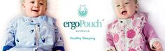 Win an ErgoPouch Sleeping Bag