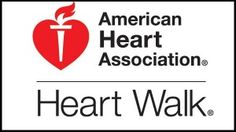 Middletown Medical To Sponsor AHA Tri-County Heart Walk Coming Up May 3rd | middletownmedical.com