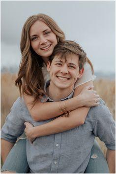 Utah Lake, Lindon Boat Harbor | Engagements | Lacey Lii Photography Lacey Jones, Utah Lake, New Leaf, Engagement Couple, Engagements, Engagement Photography, Husband, Boat, Couple Photos