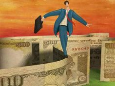 NEW DELHI: Mumbai-based home mortgager Dewan Housing Finance Corporation LtdBSE -2.25 % (DHFL) purchased real estate developer DLF's 74% stake in life insurer DLFBSE 0.14 % Pramerica Life Insurance Company for Rs 220 crore with Pramerica's parent US-based Prudential International Insurance paying almost the entire amount, two people familiar with the development said.