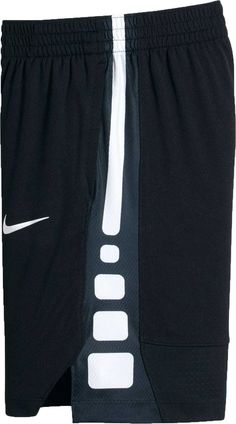 b07736c4f1a 34 Best boys basketball shorts images | Workout outfits, Sporty ...