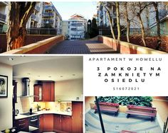 #apartament #naramowice #poznana #nasprzedaz #3pokojowe #mieszkanie #balkon #castlenieruchomosci  www.castle.pl Natalia Ludwicka 516072021
