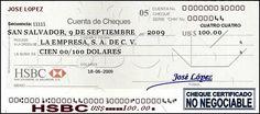 PASO 1  PASO 2 Aporte de apital Inicial cheque certificado.