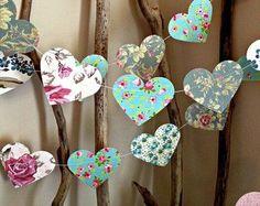 French decorations for bridal tea   ... wedding decoration, party decoration, baby shower decoration, high tea