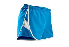 Time for a run in these Sugoi shorts!  #running #fitness