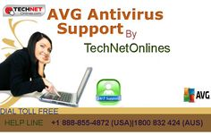 +1 888-855-4872 (USA)|1800 832 424 (AUS) #AVG #Antivirus #Related #Myths
