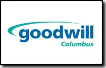 Since 1939, Goodwill Columbus has been serving the local community, building independence, quality of life and work opportunities for individuals with disabilities and other barriers. We offer 16 different programs that provide more than 1.2 million hours of service to over 3,500 participants each year.