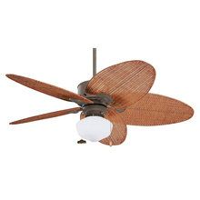 Bamboo Ceiling Fans Tropical Ceiling Fans With