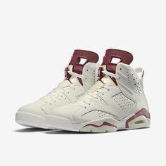 Air Jordan 6 Retro Men s Shoe Air Jordan Basketball Shoes 0b019cbd2