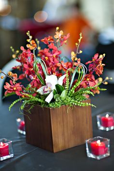 Flowers by Eastern Floral