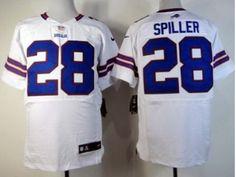 c4b693e72 Nike NFL Buffalo Bills Jerseys Shop for best NFL jerseys