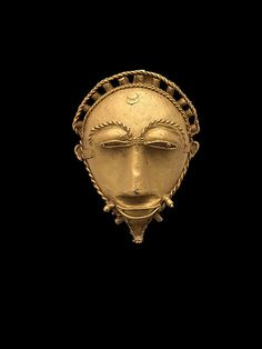 Metropolitan Museum, Art Museum, Skull, Pendant, Face, Jewerly, Artworks, Jewlery, Museum Of Art